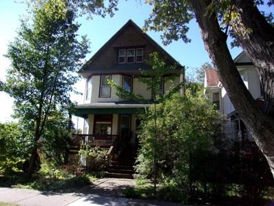 170 N Lorel Avenue, Chicago, IL 60644 - MLS#: 10121371
