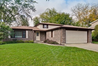 1115 Juniper Parkway, Libertyville, IL 60048 - #: 10121422