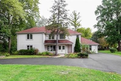 10059 Meadow Lane, Des Plaines, IL 60016 - #: 10121475