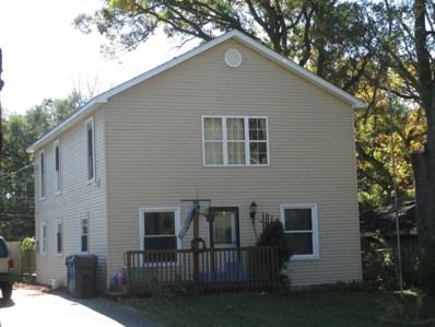 301 Riverview Avenue, South Elgin, IL 60177 - #: 10121496