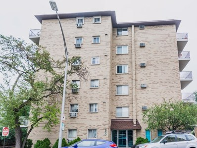 300 Circle Avenue UNIT 2F, Forest Park, IL 60130 - MLS#: 10121535