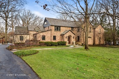 211 Pine Point Drive, Highland Park, IL 60035 - MLS#: 10121568