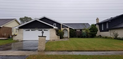 18407 De Jong Lane, Lansing, IL 60438 - MLS#: 10121571