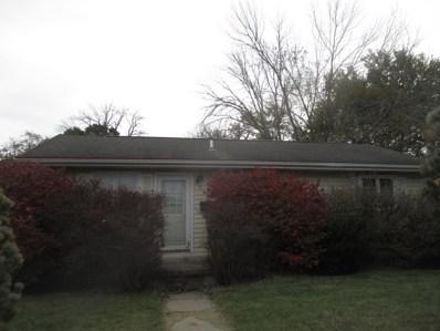 503 S Sycamore Street, Villa Grove, IL 61956 - #: 10121656