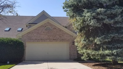302 Pebble Beach Lane, Bartlett, IL 60103 - #: 10121659