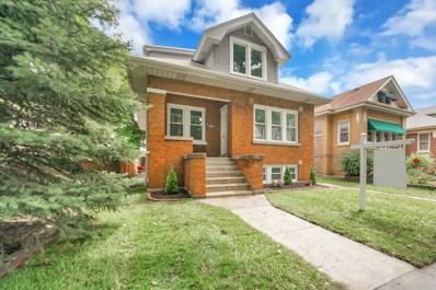 2231 Grove Avenue, Berwyn, IL 60402 - #: 10121666