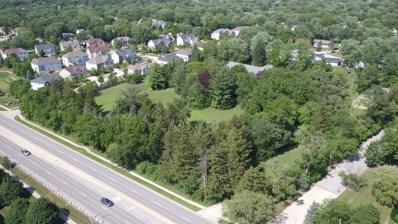 6699 Route 53, Woodridge, IL 60517 - MLS#: 10121694