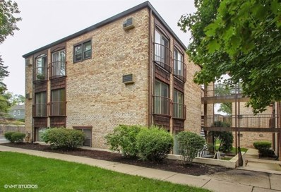 1960 Cherry Lane UNIT 301, Northbrook, IL 60062 - #: 10121770
