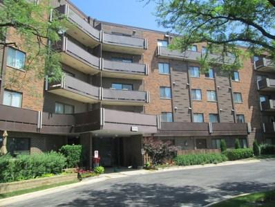 850 Wellington Avenue UNIT 216, Elk Grove Village, IL 60007 - #: 10121944