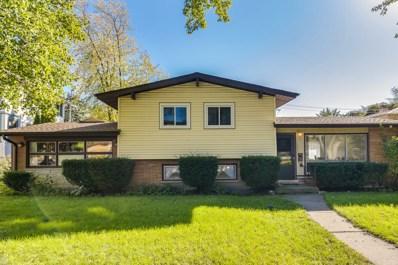 1275 Prospect Avenue, Des Plaines, IL 60018 - #: 10121962