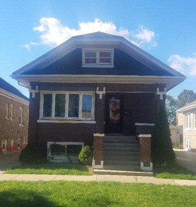 2326 Elmwood Avenue, Berwyn, IL 60402 - #: 10121966