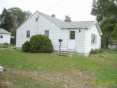 110 W 16th Street, Rock Falls, IL 61071 - #: 10121984