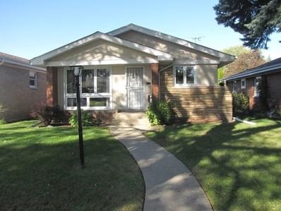 5122 W Fairview Lane, Skokie, IL 60077 - #: 10122015
