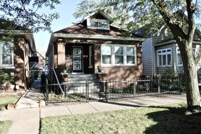 8811 S Aberdeen Street, Chicago, IL 60620 - #: 10122164