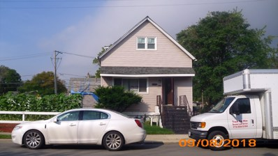 10850 S Wentworth Avenue, Chicago, IL 60628 - MLS#: 10122208