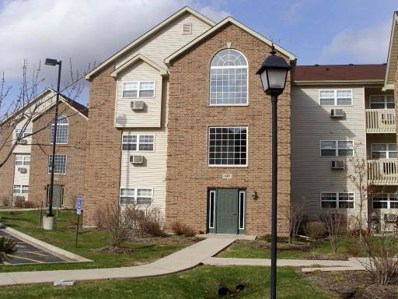 430 Cunat Boulevard UNIT 1G, Richmond, IL 60071 - #: 10122248