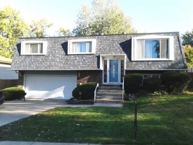 1308 Devonshire Drive, Joliet, IL 60435 - #: 10122284