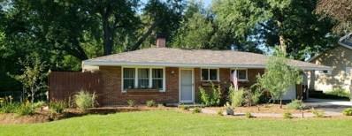 2911 Virginia Avenue, Mchenry, IL 60050 - #: 10122303