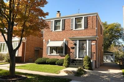 4132 Elm Avenue, Brookfield, IL 60513 - MLS#: 10122377