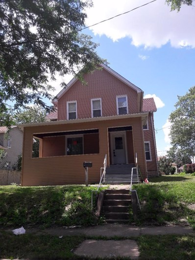 309 Hunter Avenue, Joliet, IL 60436 - #: 10122395