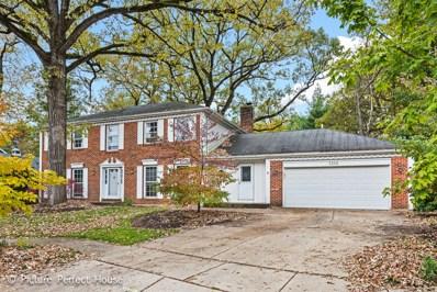 1310 Pin Oak Court, Wheaton, IL 60189 - MLS#: 10122444