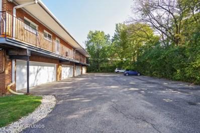 608 Green Bay Road UNIT B2, Glencoe, IL 60022 - #: 10122454