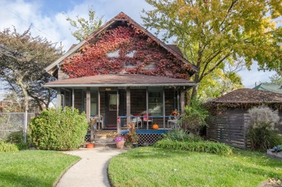 1511 Church Street, Evanston, IL 60201 - MLS#: 10122491