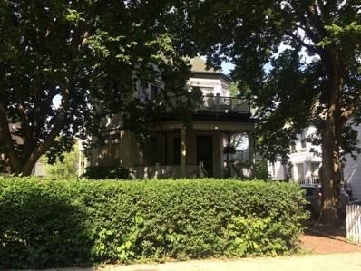 3916 N Tripp Avenue, Chicago, IL 60641 - #: 10122678