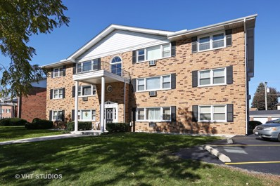 8804 45th Place UNIT 3, Brookfield, IL 60513 - #: 10122690