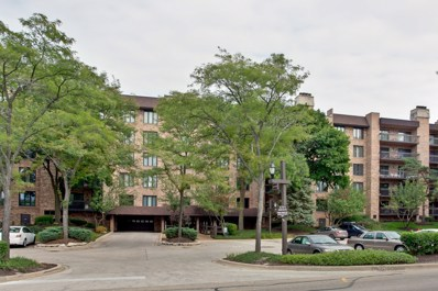 1740 Mission Hills Road UNIT 103, Northbrook, IL 60062 - #: 10122710