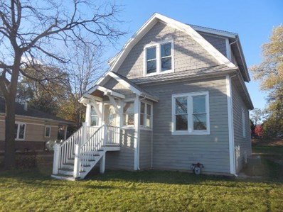 414 Pennsylvania Avenue, Glen Ellyn, IL 60137 - #: 10122851