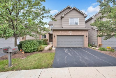 512 Madison Lane, Elgin, IL 60123 - #: 10122929