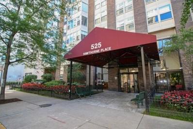 525 W Hawthorne Place UNIT 3003, Chicago, IL 60657 - #: 10122954