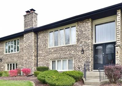 15349 Aubrieta Lane, Orland Park, IL 60462 - #: 10122984