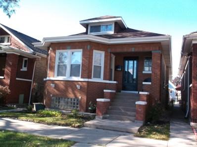2238 N Leclaire Avenue