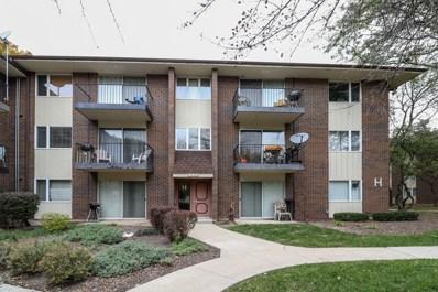 5s070  Pebblewood Drive UNIT H5, Naperville, IL 60563 - #: 10123123