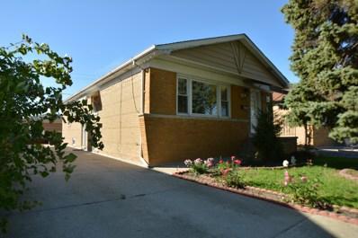 7740 Massasoit Avenue, Burbank, IL 60459 - MLS#: 10123177