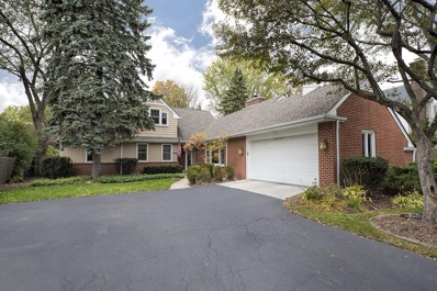 1054 Western Avenue, Northbrook, IL 60062 - #: 10123197
