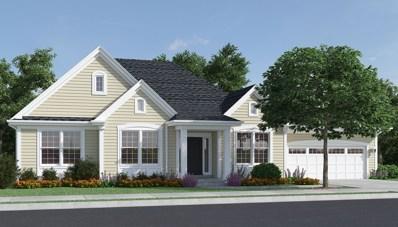 28W683  Mount, Warrenville, IL 60555 - #: 10123304