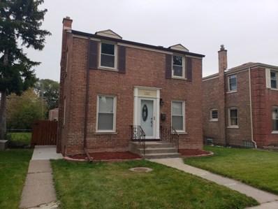 7307 S Francisco Avenue, Chicago, IL 60629 - MLS#: 10123308