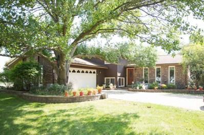 7205 Gold Grove Place, Darien, IL 60561 - MLS#: 10123369