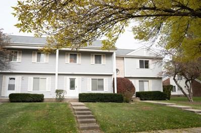 200 Beaconridge Drive, Bolingbrook, IL 60440 - MLS#: 10123410