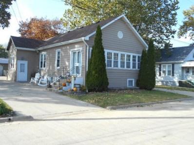 1861 Sterling Street, Lasalle, IL 61301 - MLS#: 10123490