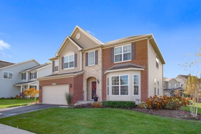34W385  Valley Circle, St. Charles, IL 60174 - #: 10123580