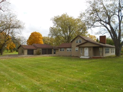 36471 Dilleys Road, Gurnee, IL 60031 - MLS#: 10123584