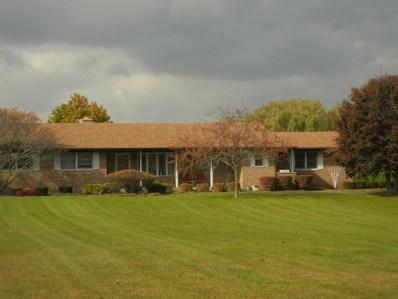 29410 S Stateline Road, Beecher, IL 60401 - MLS#: 10123639