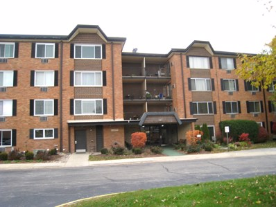 1117 S Old Wilke Road UNIT 305, Arlington Heights, IL 60005 - MLS#: 10123686