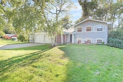 2S154  Avondale Lane, Lombard, IL 60148 - #: 10123812