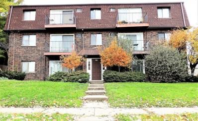 1225 Whispering Hills Court UNIT 1B, Naperville, IL 60540 - #: 10123952