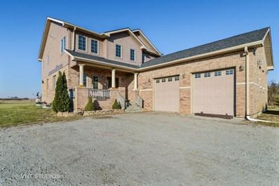 30916 S Western Avenue, Beecher, IL 60401 - MLS#: 10123964